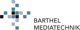 barthel-mediatechnik.de